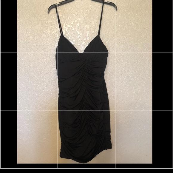 City Triangles Dresses & Skirts - Women's Little Black Dress